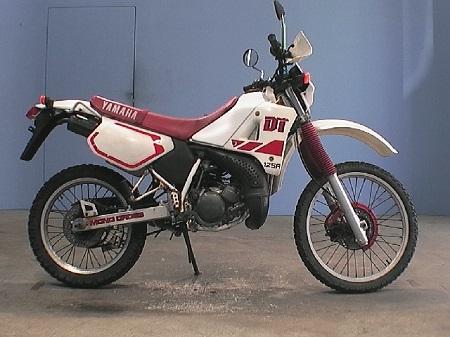 125ccbike (1)