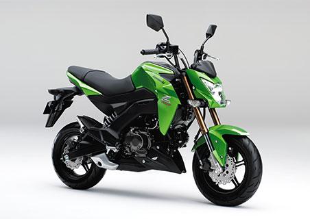 125ccbike (2)