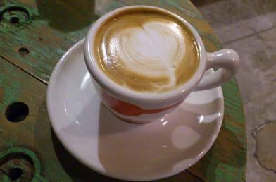 ワッフルコーヒー (21)