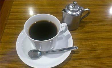 喫茶ポニー (6)