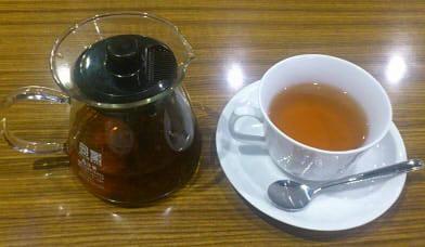 喫茶ポニー (12)