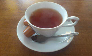 茶ぽっと2 (28)