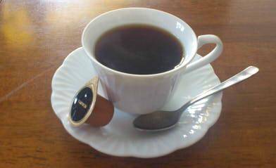 茶ぽっと2 (13)