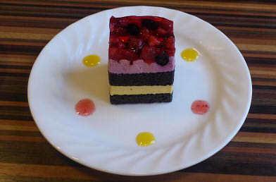 CoffeeCurry Dining たんぽぽ (27)