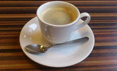 CoffeeCurry Dining たんぽぽ (29)