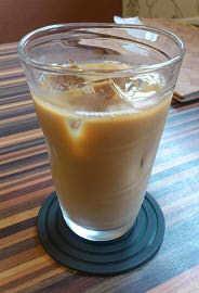 CoffeeCurry Dining たんぽぽ (36)