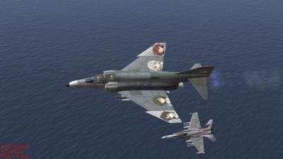 20160424Haifuri_F-4J_F-18C_wing.jpg