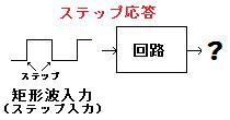 ele11_62.jpg