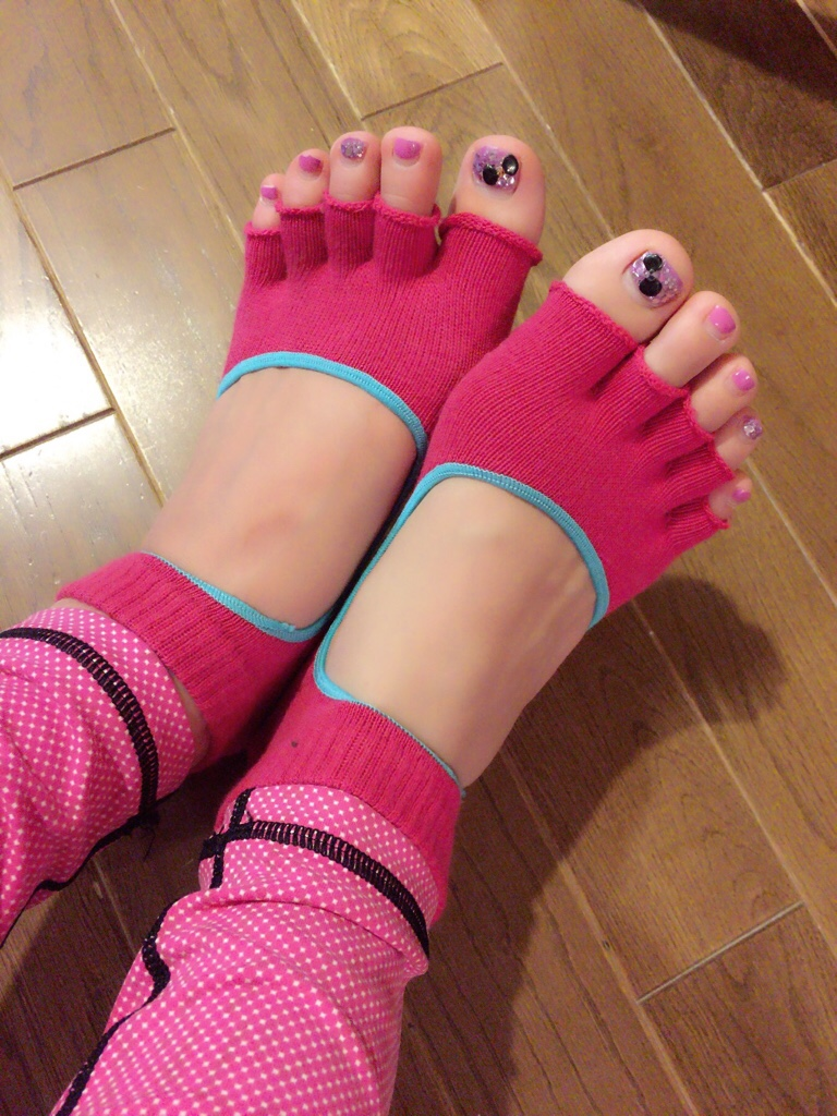 fc2blog_20161008143746fbb.jpg