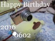 16060102.jpg