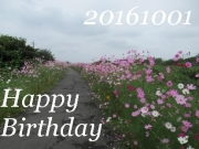 2016100101.jpg