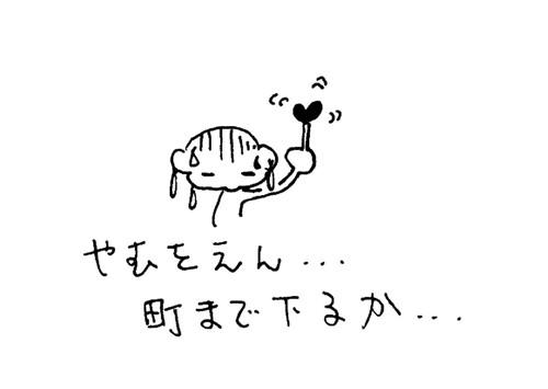 骨折-09