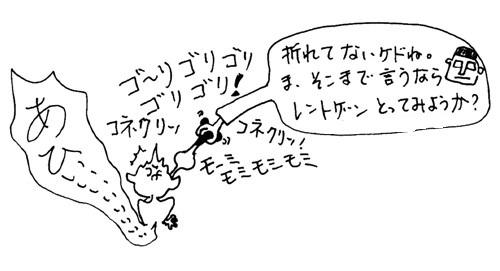 骨折-12