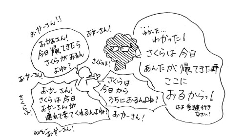 回想メモ-8-05