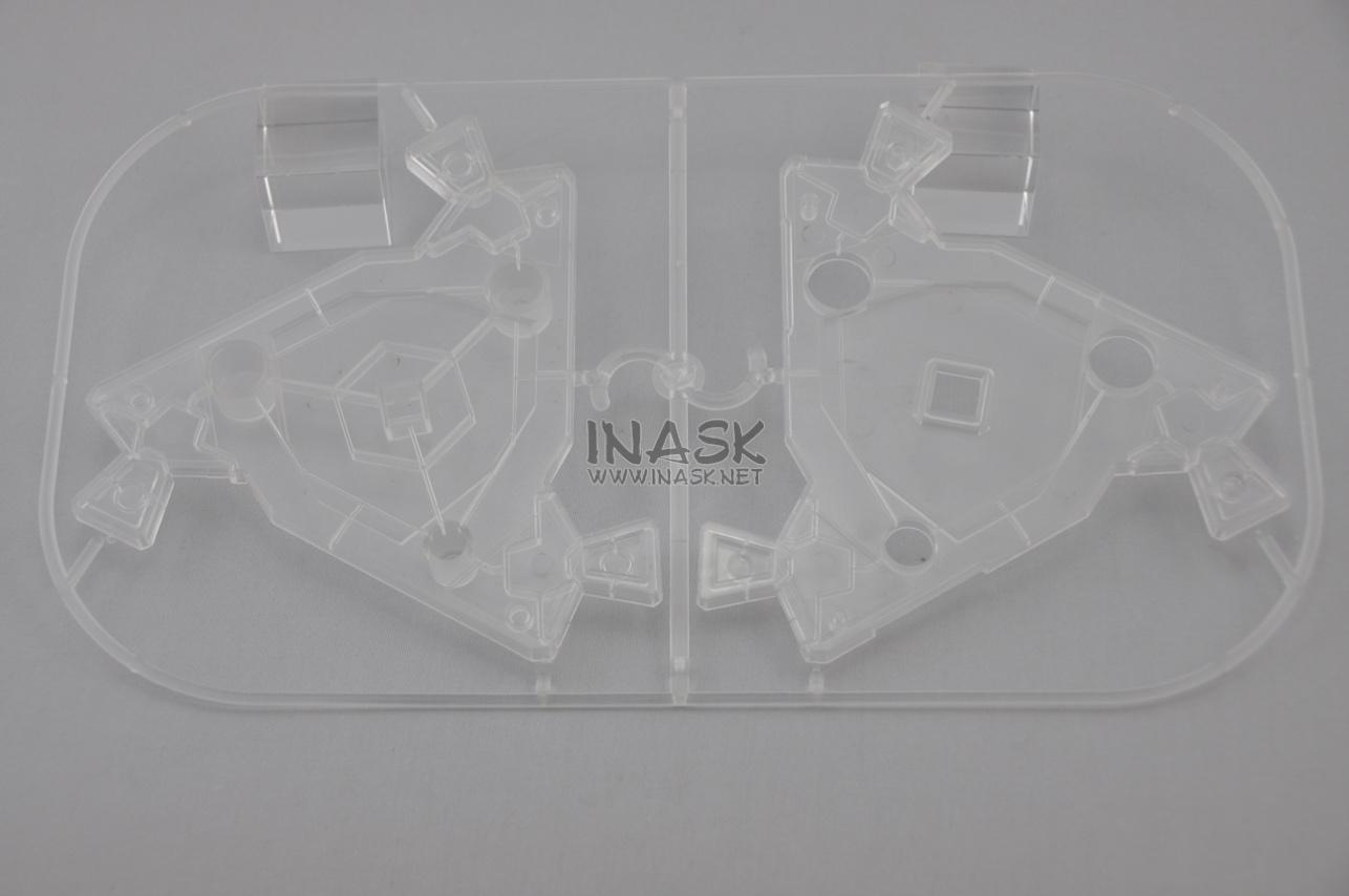 S145-INASK-fenekusu-info-08.jpg