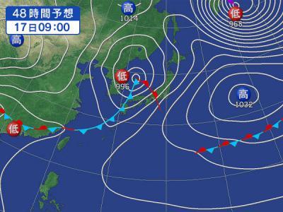 weathermap48[1]_convert_20160416082241