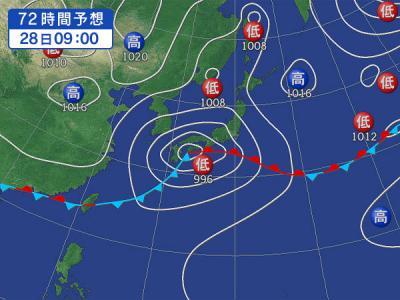 weathermap72[1]_convert_20160426070758
