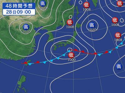 weathermap48[1]_convert_20160427082913