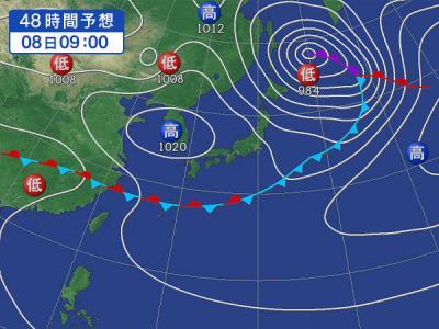 weathermap48[1]_convert_20160507091550
