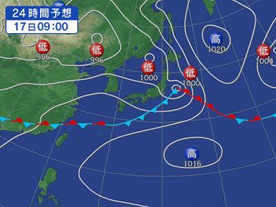 weathermap24[1]_convert_20160616131242