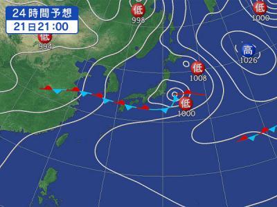 weathermap24[1]_convert_20160621072351