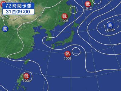 weathermap72[1]_convert_20160729071621