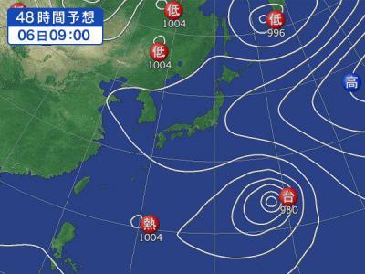 weathermap48[1]_convert_20160804112933