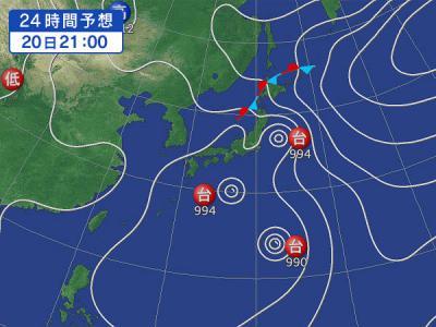 weathermap24[1]_convert_20160820064857