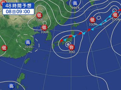 weathermap48[1]_convert_20160907081007
