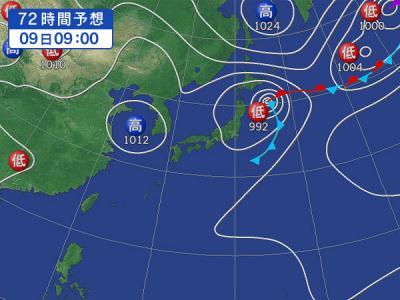 weathermap72[1]_convert_20160907081031