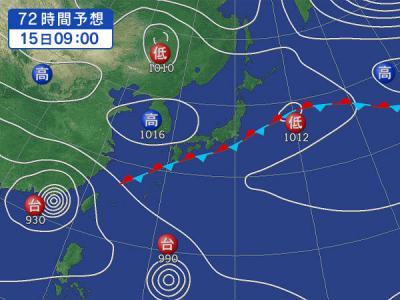 weathermap72[1]_convert_20160913074826