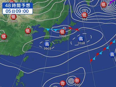 weathermap48[1]_convert_20161104075159