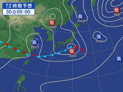 weathermap72_convert_20160527164116.jpg