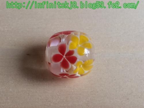 bead09101.jpg