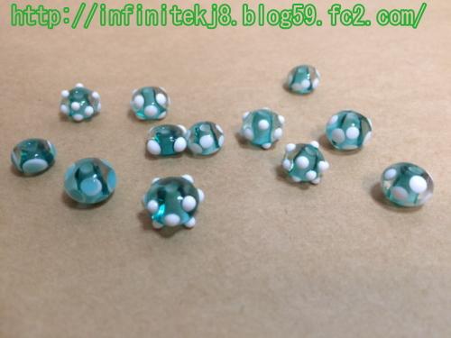 beads05181.jpg