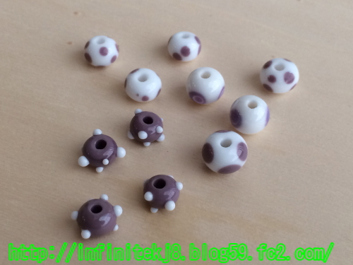 beads06181.jpg
