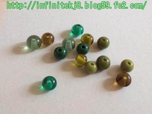 beads09091.jpg