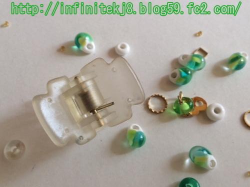 beads09092.jpg