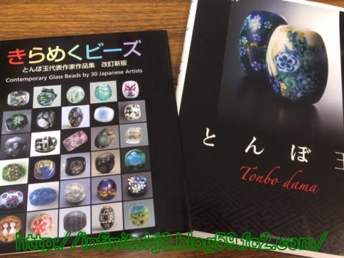 book10271.jpg
