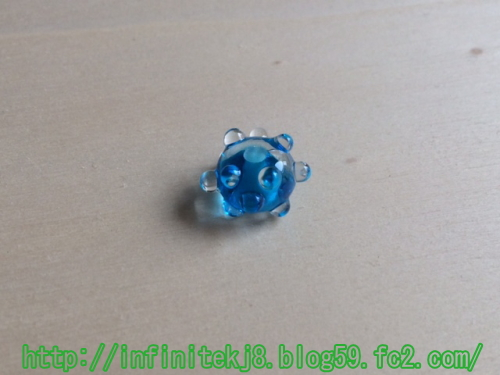 glassbead0621.jpg