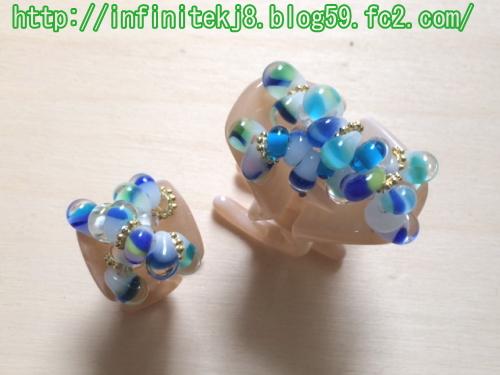 hairclip07153.jpg