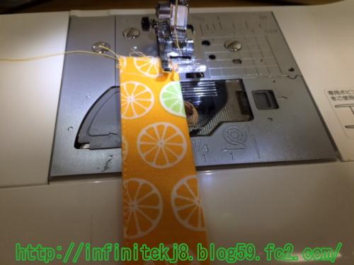 orangebag3.jpg