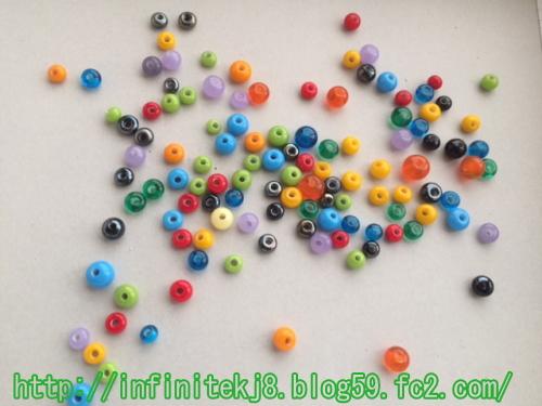 smallbeads3.jpg