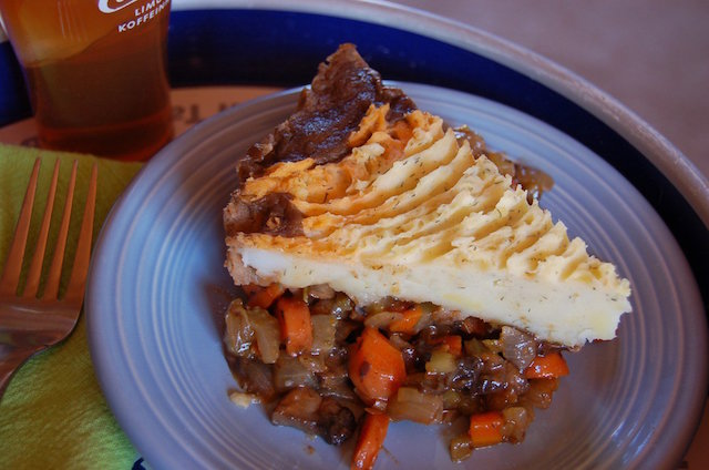 Vegan-Sheperds-Pie--1200x795.jpg