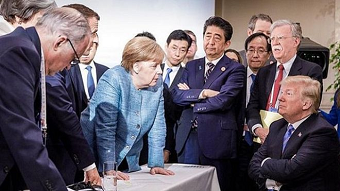 g7.png