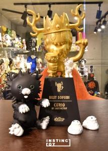 dta2016-curio-winner-cup.jpg