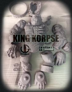 king-korpse-3d-mold.jpg