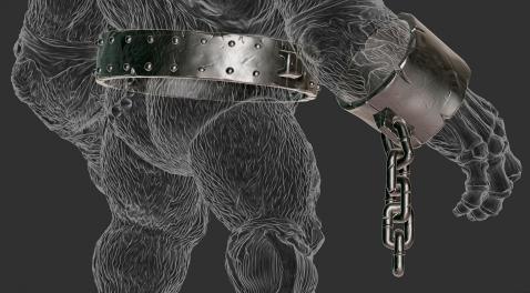 kingkorpse-hand-belt.jpg