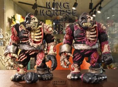 kk-kingkorpse-1st-color-jg-inatinctoy.jpg