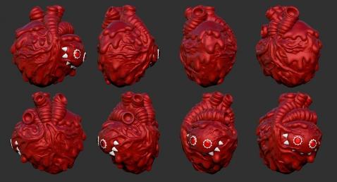 liquid-hearts.jpg